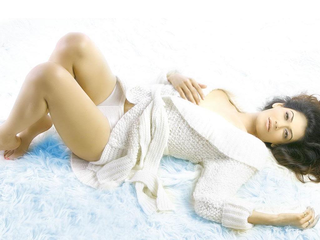 http://1.bp.blogspot.com/_6A8j2EQmANk/TJ3FmWYksBI/AAAAAAAASzA/YDDr8ZgGWWs/s1600/Payal+Rohatgi+show+her+bikini+by+Transparent+Wet+Shirt+Pictures2.jpg