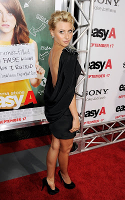Aly michalka,Hollywood Actress