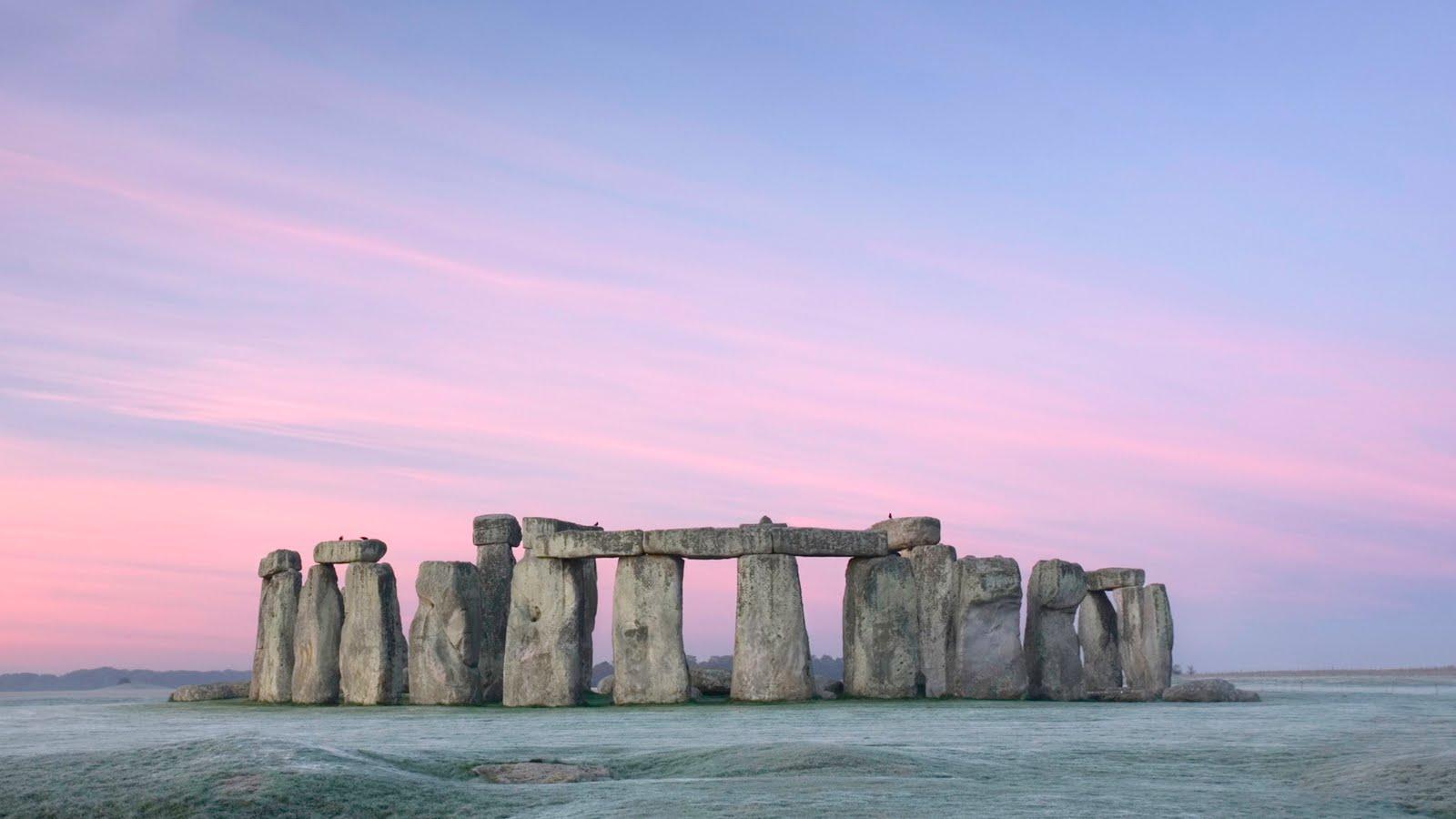 http://1.bp.blogspot.com/_6A8j2EQmANk/TJh-o5xz7OI/AAAAAAAASHs/1NIyrtYPBGU/s1600/Beautiful+Ever+Landscape+Wallpapers+5.jpg