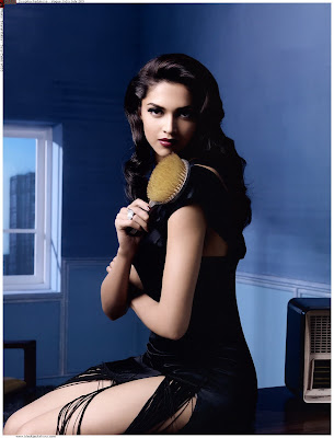 Deepika Padukone , indian actress,model