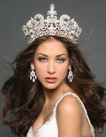 Miss Universe Dayana Mendoza Photos Hot Pictures