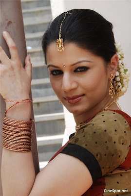 South Indian Actress Wallpaper Photos