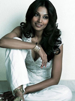 Bipasha Basu, bollywood actress