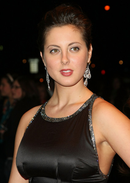 eva amurri wiki. Eva Amurri Hot Photo amp; Wiki