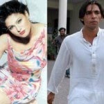 Veena Malik And Asif Scandal Video