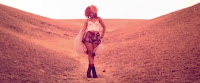 Rihanna Only Girl (In The World) Video Pictures