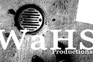 WaHS Video Blog......