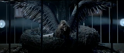 Can't Be Tamed Photo 7