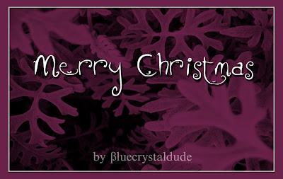 Merry Christmas greeting, Greeting, Festive greeting, Christmas greeting