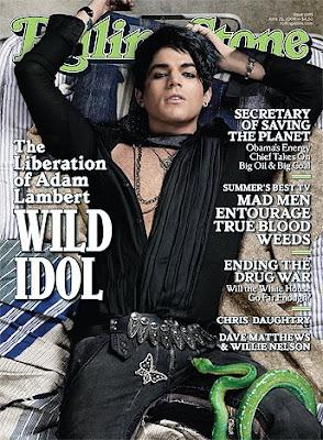 Rolling Stone Photoshot 3