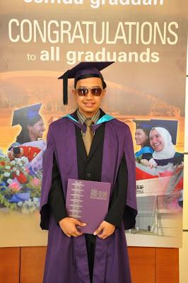 Chemical Engineering Graduate