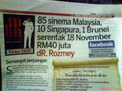 Dr Rozmey 2 Alam