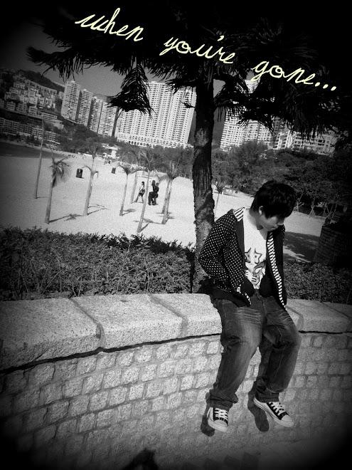 †+..My Dream..+†