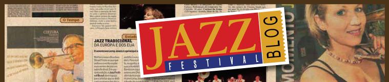 Blog Jazz