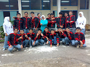 My Students
