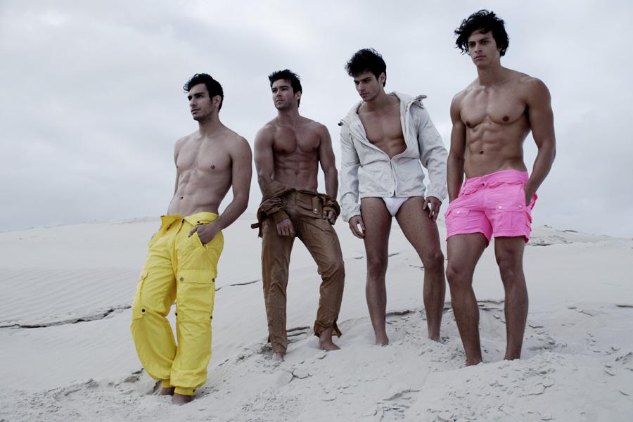 [Beach+Boys-723336.jpg]