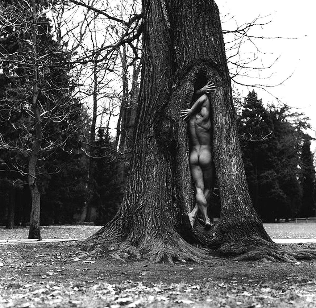 [Male+Nudes_10.jpg]