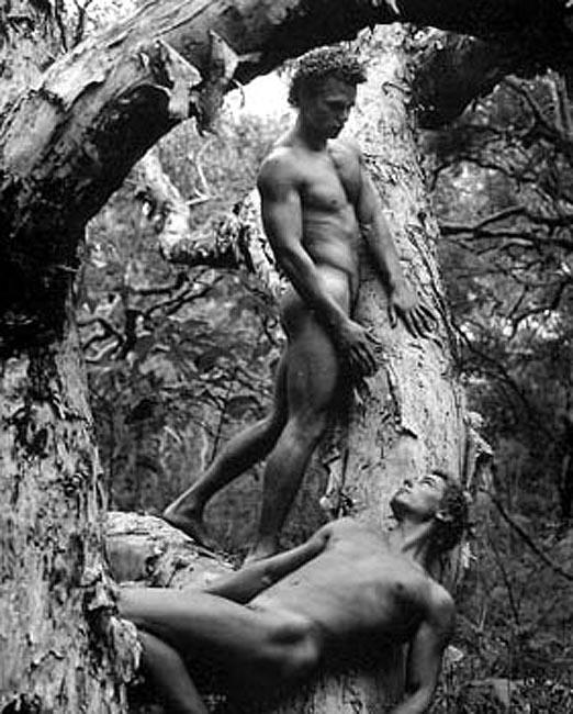 [Male+Nudes_9.jpg]