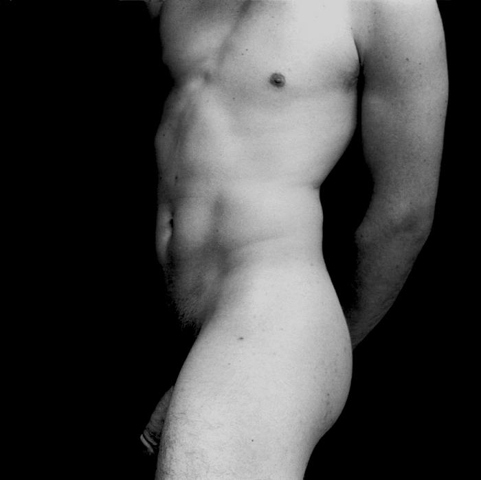 [Male+Nude_1.jpg]
