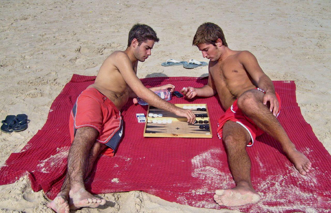 [Sunbathing_3_Non+nude.jpg]