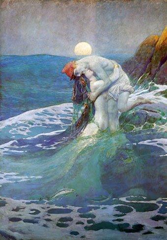 [mermaid.jpg]