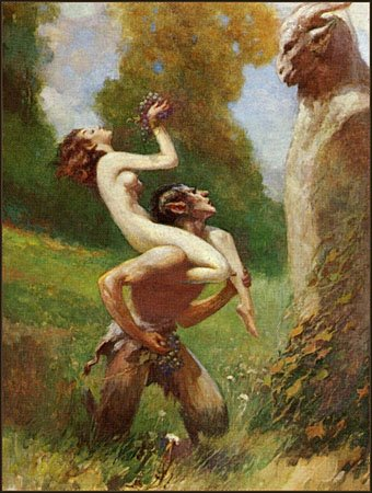[Mythical+Creatures_1Satyr_Pan.jpg]