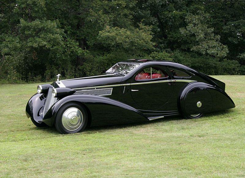 [Rolls+Royce.jpg]