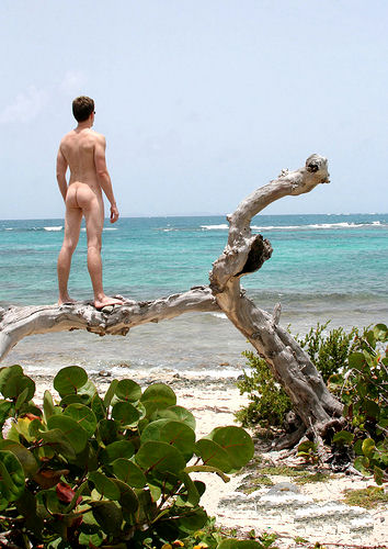 [Male+Nude_1_Outdoor.jpg]