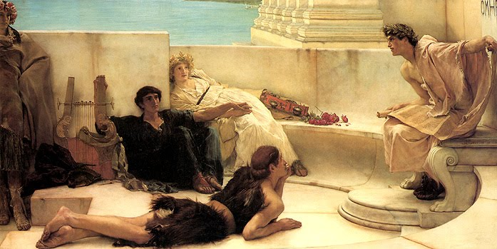[A+Reading+from+Homer++-++Sir+Lawrence+Alma-Tadema.jpg]
