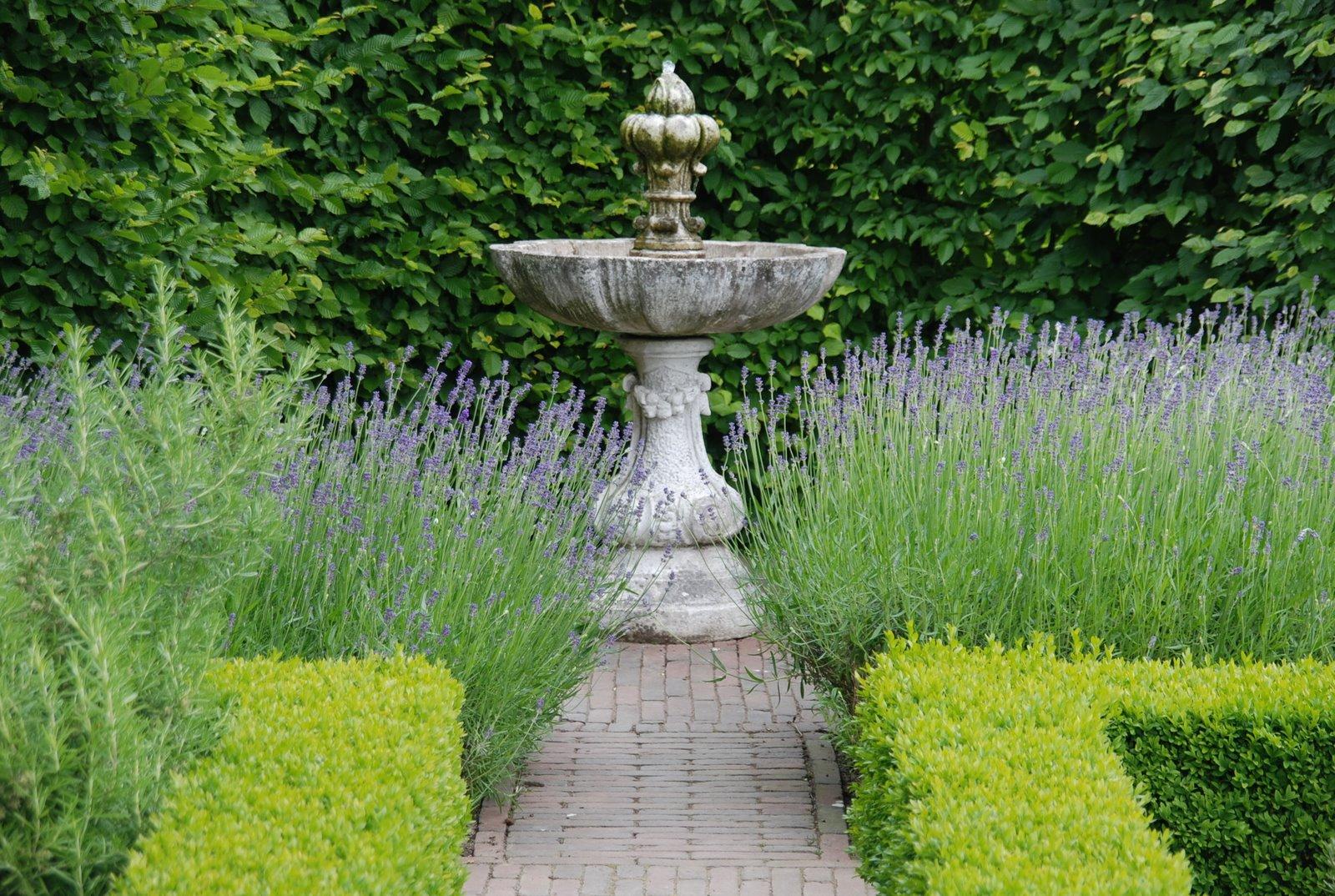 [The+Villa+gardens_1.JPG]