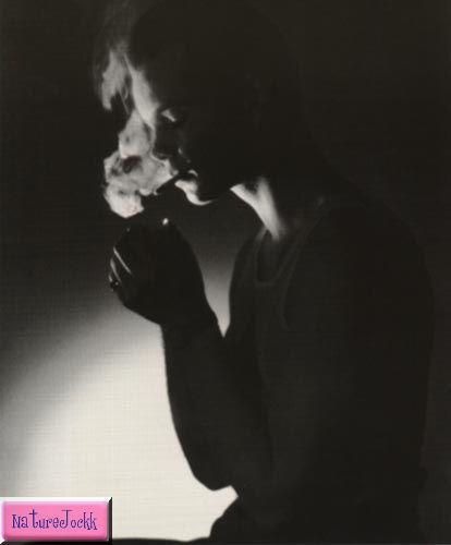 [art-Le+fumeur+1943-728824.jpg]