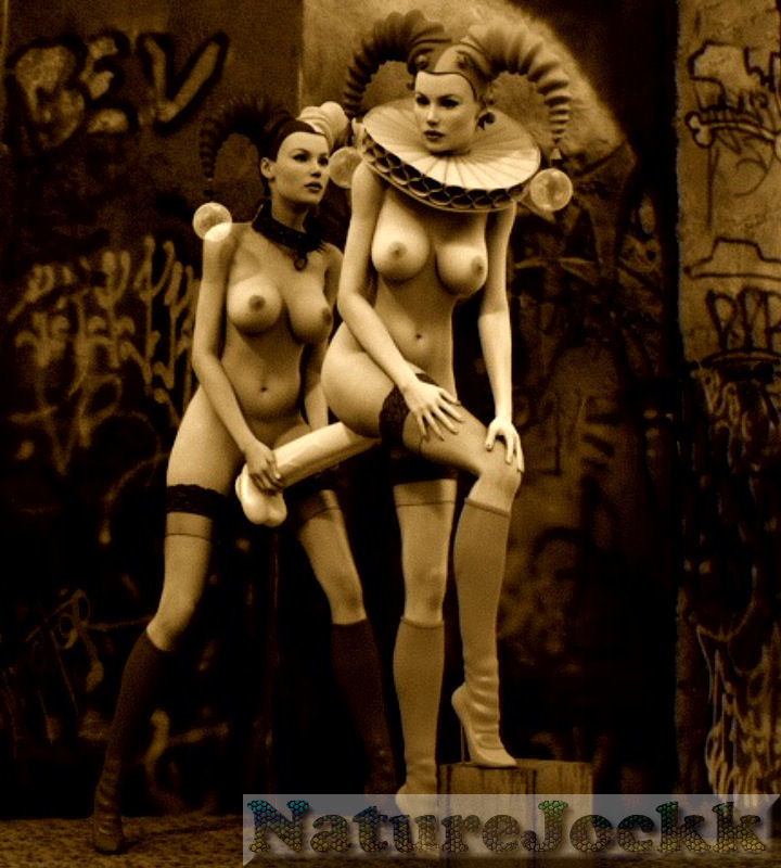 [Avant+Garde_2_female+clowns+and+nude_erotique.jpg]