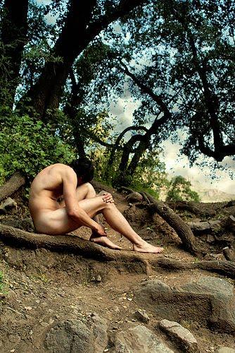 [The+Villa+Male_17_Nude.jpg]