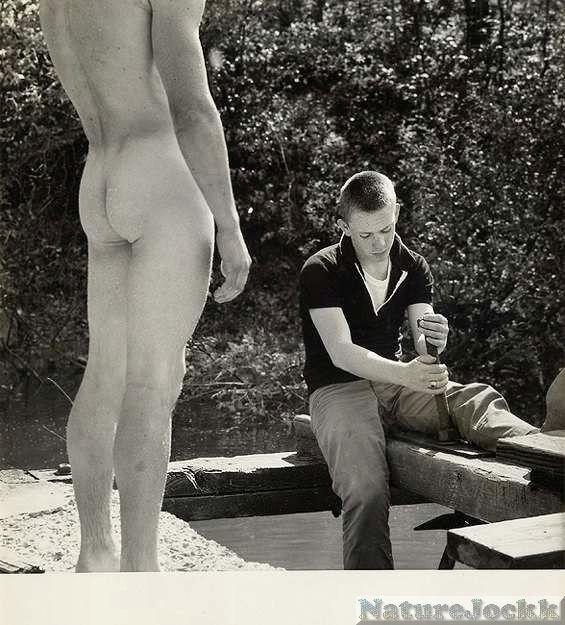 [nude+male_1.jpg]