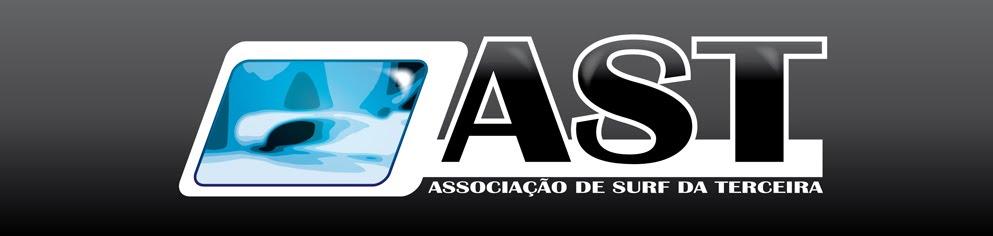 Associação de Surf da Ilha Terceira