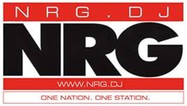 NRG (energy)