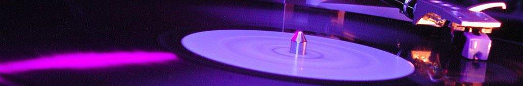 Ser Dee Jay Es Una Pasión, Usar Vinyl Un Arte!!! SAVE THE VINYL!!!