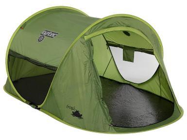 -אוהל