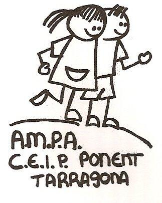 AMPA Ceip Ponent