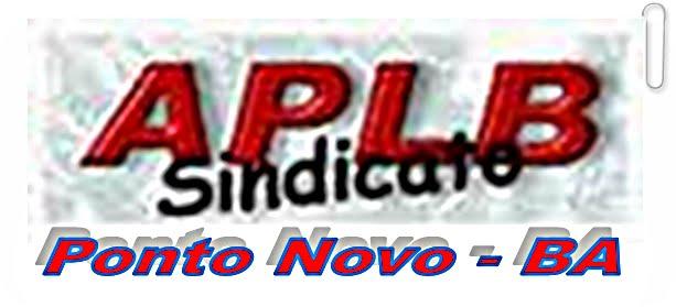 Aplb Ponto Novo-BA