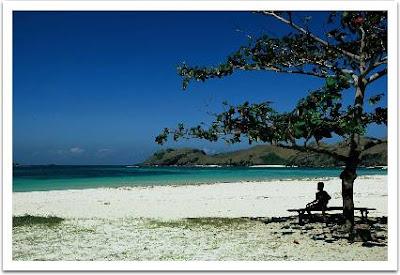 bali,lovina beach bali indonesia travel