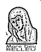 MareDeu-Logo-