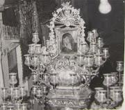 MareDeuRelleu1957