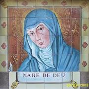 MareDeu2008Relleu