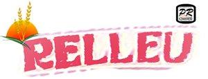 "RELLEU-""FESTA"""