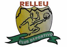 RelleuClubDeportivo