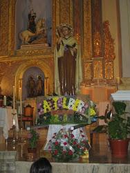 Sant Albert de Relleu
