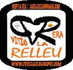 Web: PRvisióLaEraRelleu