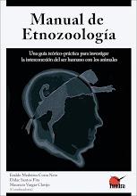 Portada- manual de etnozoologia