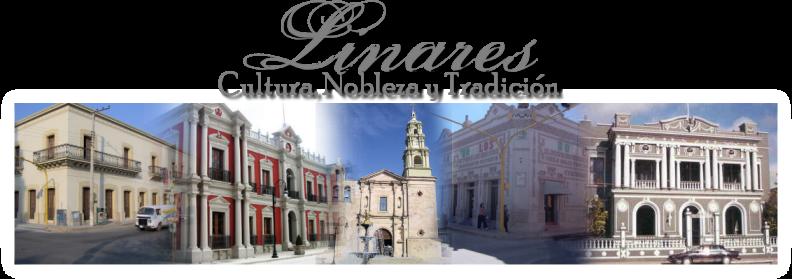 Linares, Nuevo Leon